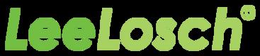 Leelosch Group